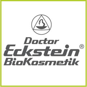eckstein1