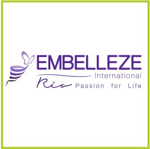 embelleze1