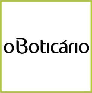 o boticario1